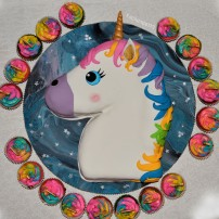 Unicornface2